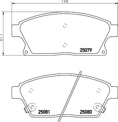 3689 Opel Astra H Gtc Dal 2004 2009 Coppia Tiranti Barra Stabilizzatrice Biellette in addition D0 BC D0 B5 D1 82 D0 BA D0 B8  D0 B3 D1 80 D0 BC  D0 B2 D0 B5 D0 BA D1 82 D1 80 D0 B0 likewise Zuendschloss Corsa I203873265 also OPEL Car Radio Wiring Connector in addition Brodit ProClip 855076 Montagekonsole F C3 BCr Skoda Fabia Ab 381164578197. on opel astra 2015
