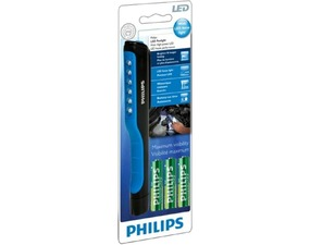 Svetilka LED PEN LIGHT Philips