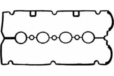 Sleepoogklep Achterzijde Opel Vectra C additionally Corsa C Inner Cv Boot moreover Glow Plug DG 302 DENSO furthermore Opel Kadett E 5 Door 1988 in addition Product Sketches. on opel meriva 2003